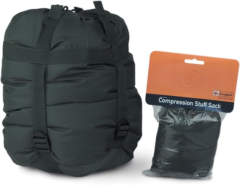 Snugpak Compression Stuff Sacks