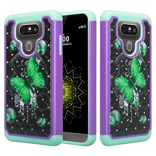 phone case for lg a340 - 5