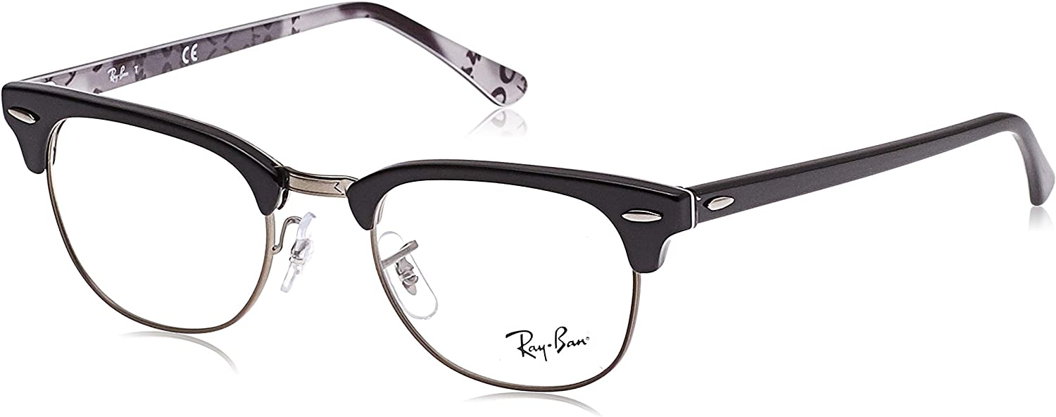 glasses frames ray bands