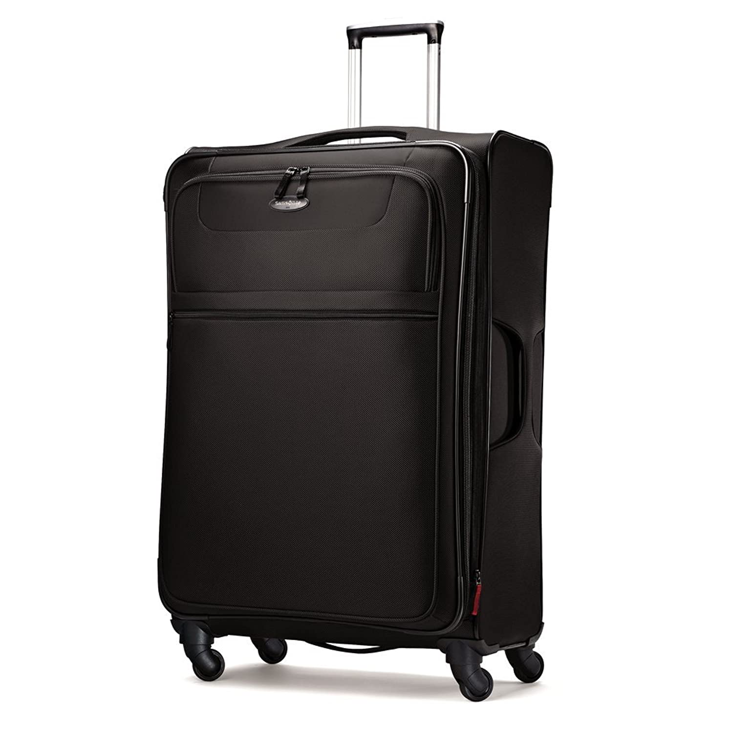 Amazon.com | Samsonite Lift Spinner 29 Inch Expandable Wheeled ...