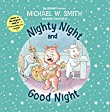 Best Harper Collins Baby Shower Books - Nighty Night and Good Night (Nurturing Steps) Review