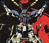 Animation Soundtrack (Music By Yugo Kanno) - Gundam Reconguista In G (TV Anime) Original Soundtrack (3CDS) [Japan CD] LACA-9390 by YUGO KANNO (2015-04-15)