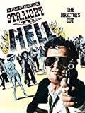 Straight to Hell (Director's Cut)