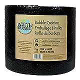 Earth Hugger 12 Inches x 100 Feet Packaging Bubble Cushion Wrap