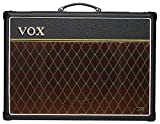 VOX AC15VR Guitar Combo Amplifier