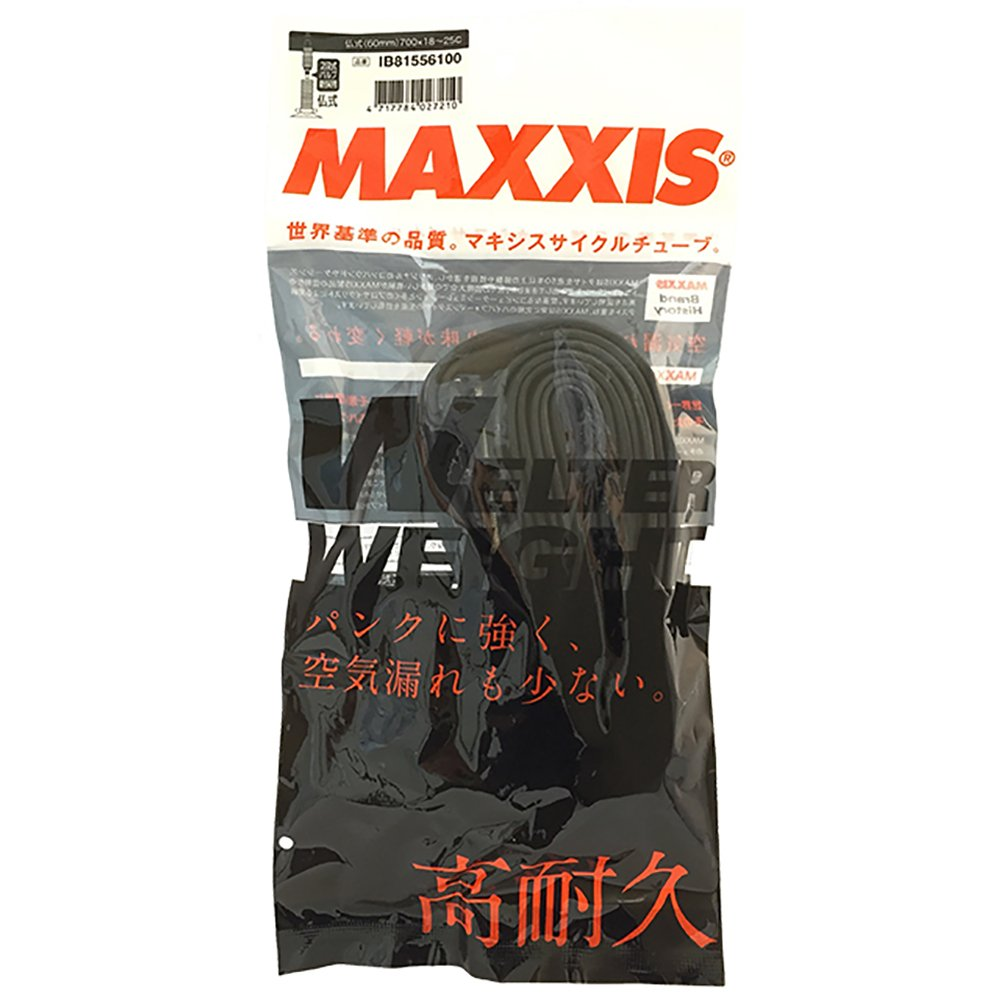 Maxxis Welter Weight Camera d`Aria Unisex