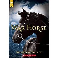 War Horse (Scholastic Gold)