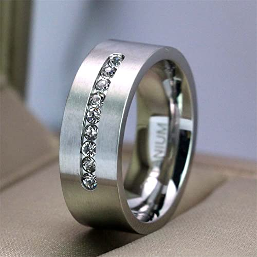 loversring  product image 7