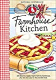 Farmhouse Kitchen (Everyday Cookbook Collection)
