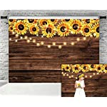 Fanghui-7x5ft-Sunflower-Wooden-Floor-Backdrop-Baby-Shower-Wedding-Birthday-Party-Banner-Decor-Supplies-Sunflower-Theme-Party-Photography-Background-Photo-Booth-Props