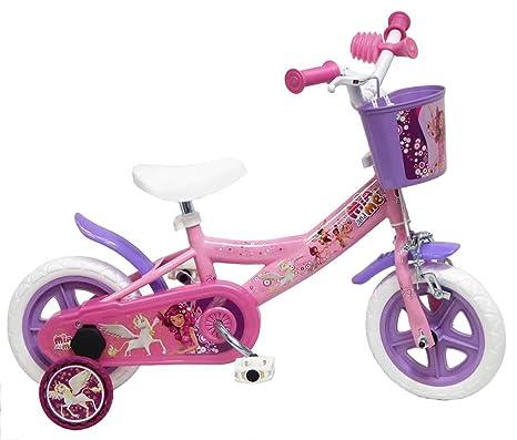 Denver 14338 Mia Me Bicicletta 10 Pollici Amazonit Giochi E