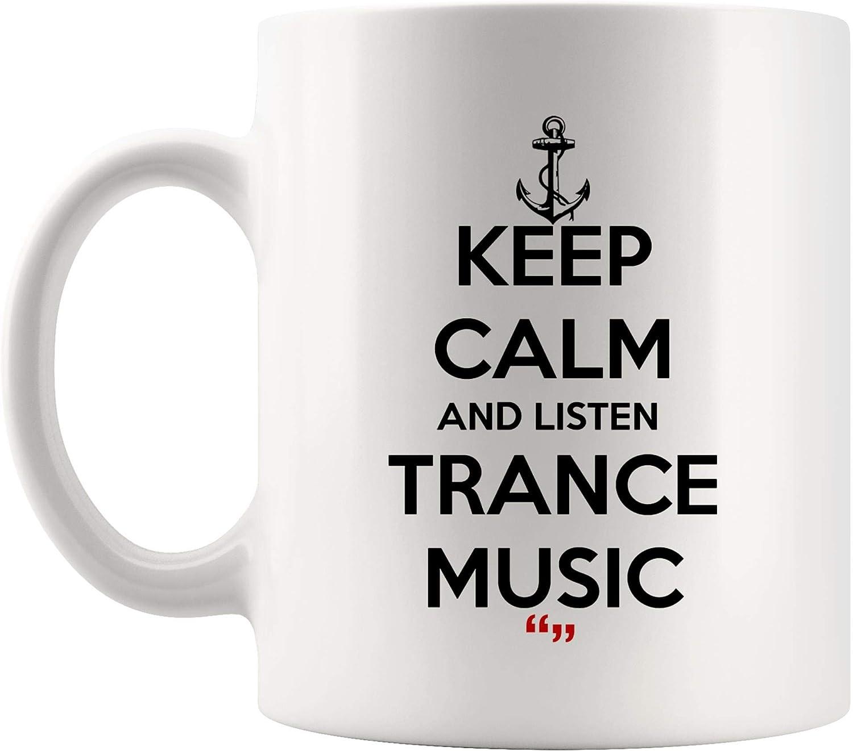 com listen trance music songs singer musician showbiz