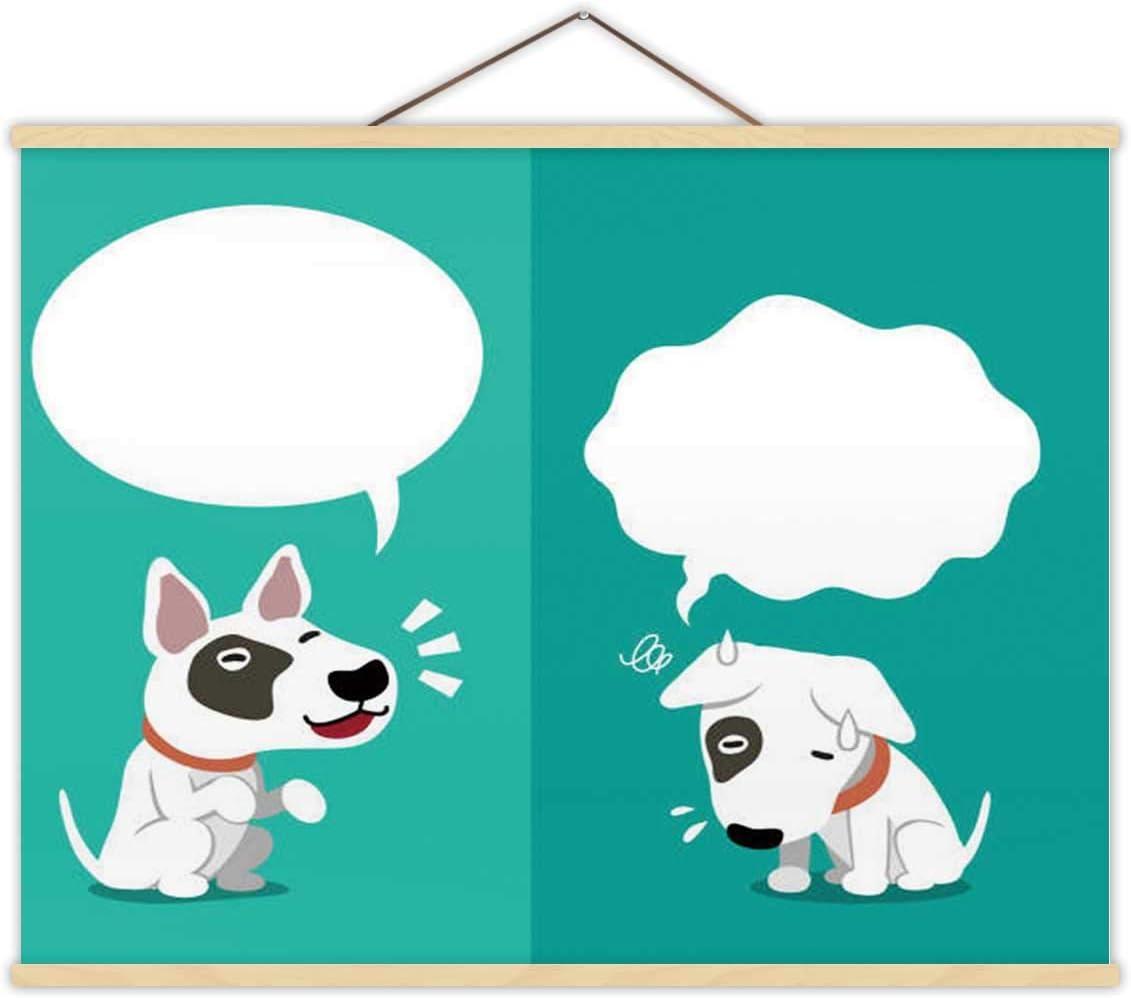 boston terrier Clipart - Cartoon Vector Images - FriendlyStock