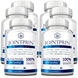 Jointprin
