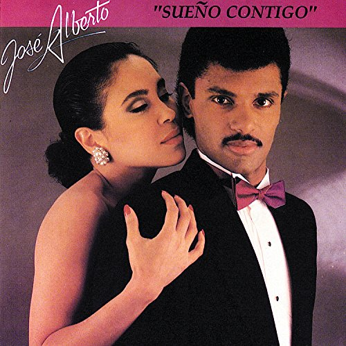 Stream or buy for $9.99 · Sueño Contigo