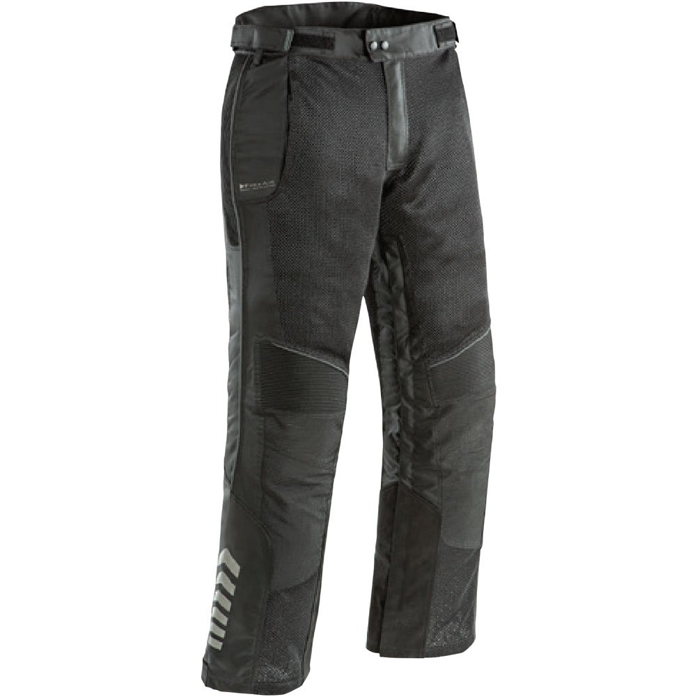 Joe Rocket Phoenix Ion Mens Street Motorcyle Pants Black//Large