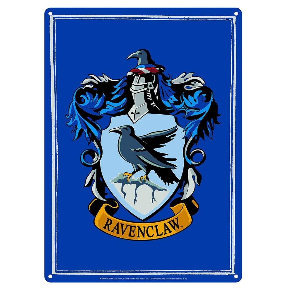 Pritties Accessories - Placa de Acero para Puerta de Harry ...