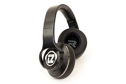 Auricular Bluetooth con función Altavoz CZ2 de Craziest