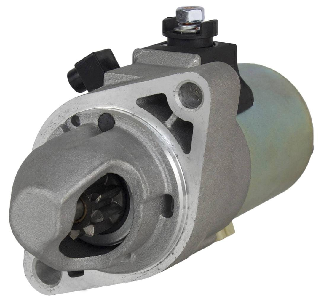 Auto Parts and Vehicles NEW STARTER Reman for ACURA RSX 2.0L 2.0 ...