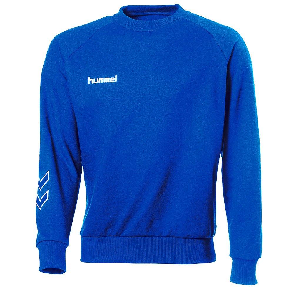 TALLA XXXS. Sweat Hummel Corporate coton