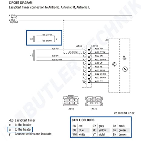 61X%2BLbk4uwL._SX466_ 61x lbk4uwl _sx466_ jpg eberspacher airtronic d2 wiring diagram at webbmarketing.co