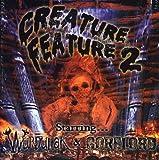 Creature Feature 2