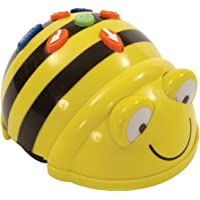 Bee Bot - Programmable Floor Robot (Rechargeable)