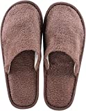RKPM Unisex Home Slippers and Flip-Flops
