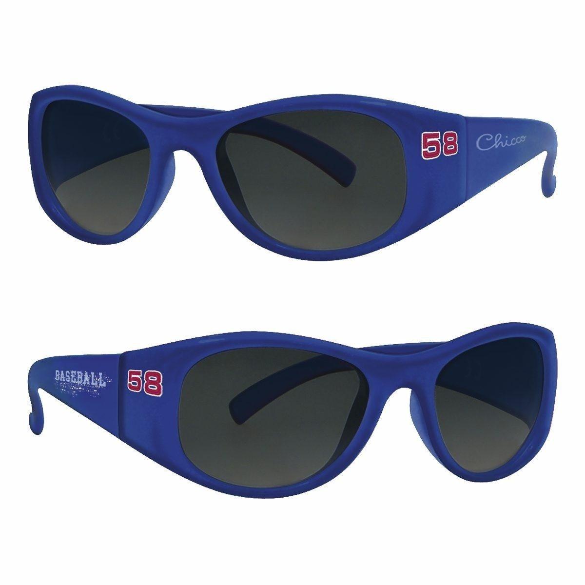 Chicco 00058390000000 - Gafas de sol Zeus, para niño, a ...