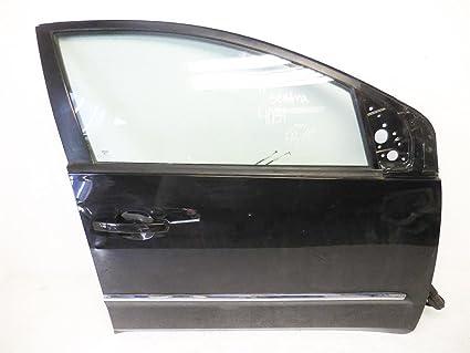 Amazon 2010 2011 2012 Nissan Sentra Front Passenger Door 80100