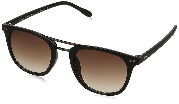 a1e3b75915bb6 MTV Gradient Wayfarer Unisex Sunglasses - (MTV-147-C2