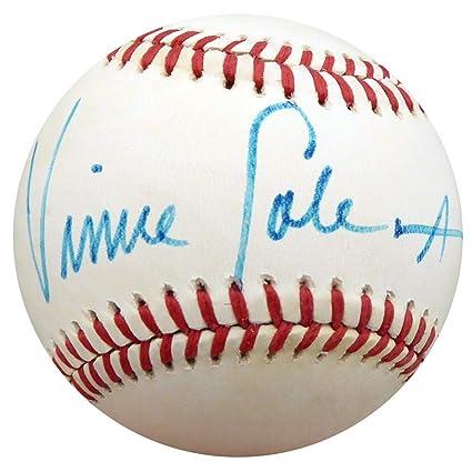 NL Baseball St. Louis Cardinals