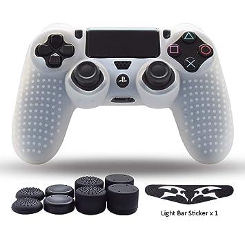 Neueste Material Für Xbox One X Grüne Glatte Haut Aufkleber Konsole Und Controller Unterhaltungselektronik