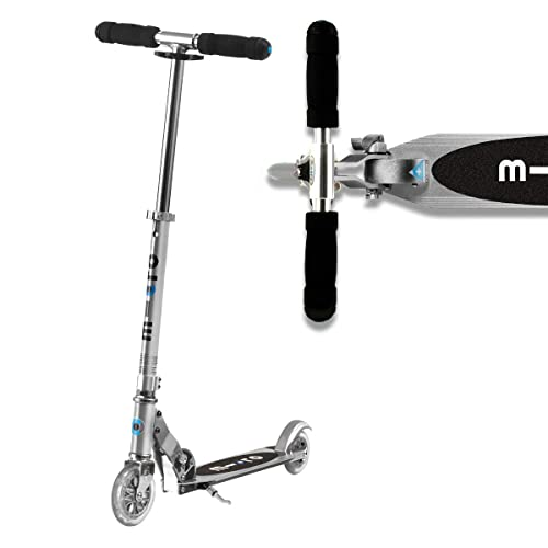 Micro Sprite Kick Scooter