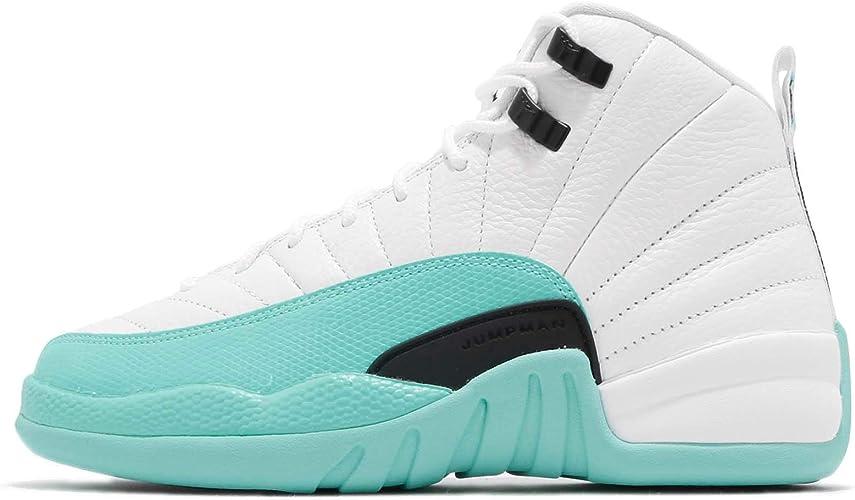 Nike - Air Jordan XII Retro GS