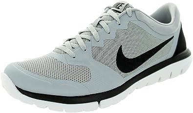 Nike Men's Flex Experience RN
