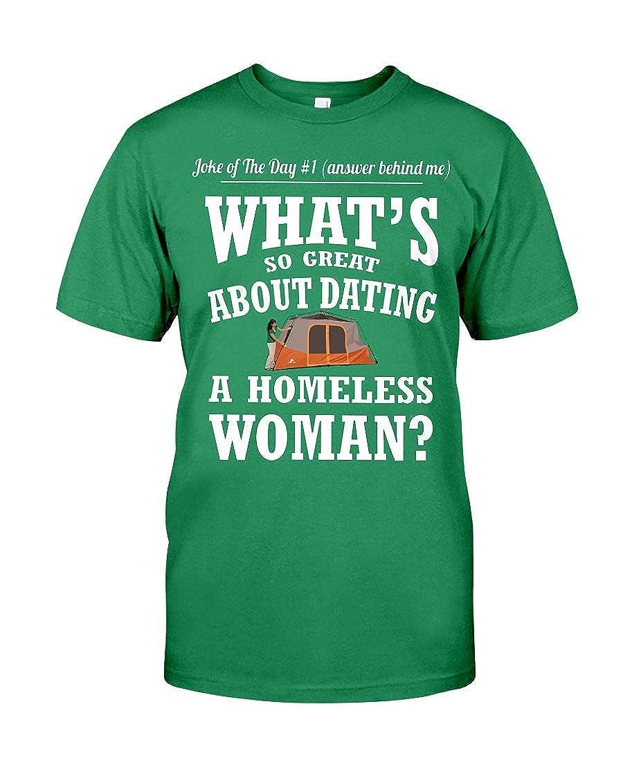Donna Moritzs T-Shirt Premium Fit Tee Kelly S