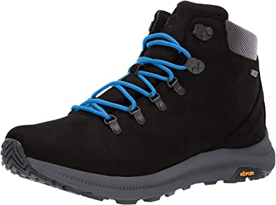 amazon usa zapatos merrell 2019