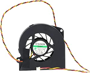 CPU Cooling Fan for Dell Inspiron one 2330 OptiPlex 9010 9020 AIO 06x58y 6x58y