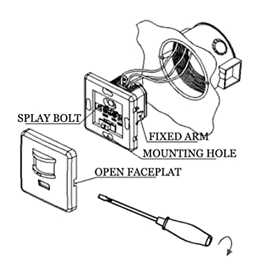 Pinhole Camera With Audio Wiring Diagrams