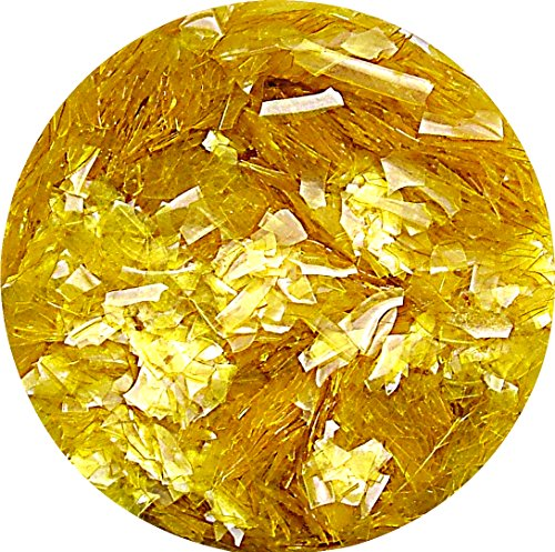 vegannatural-colour-edible-gold-glitter-flakes-edible-cake-toppers-topping-ingredients-by-quality-sp