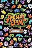 #5: Animal Jam Journal