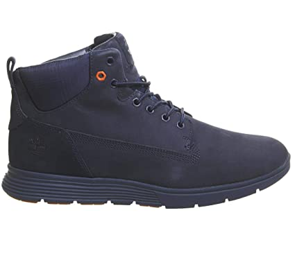 Amazon.com  Timberland Men s Killington Chukka Boots b4b5c944387