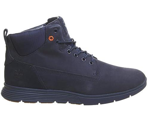 35269b2ebe8 Timberland Men s Killington Classic Boots  Amazon.co.uk  Shoes   Bags