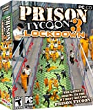 Prison Tycoon 3: Lock Down - PC