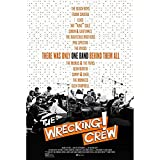 The Wrecking Crew [DVD] [NTSC]