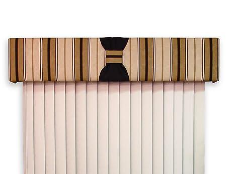 Amazon 12 inch high by 144 inch long cornice frame kit do it 12 inch high by 144 inch long cornice frame kit do it yourself solutioingenieria Choice Image