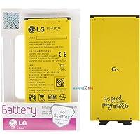Lg G5 uyumlu Batarya (BL-42D1F) 2700mAh
