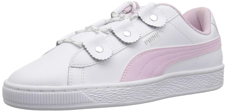 Buy Puma Basket Loops Kids Sneaker, at
