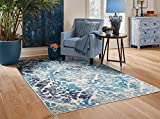 AS Quality Rugs 127-8×10 Area